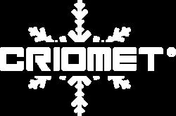 CRIOMET_LOGO